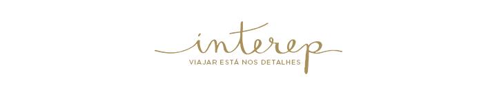 Interep