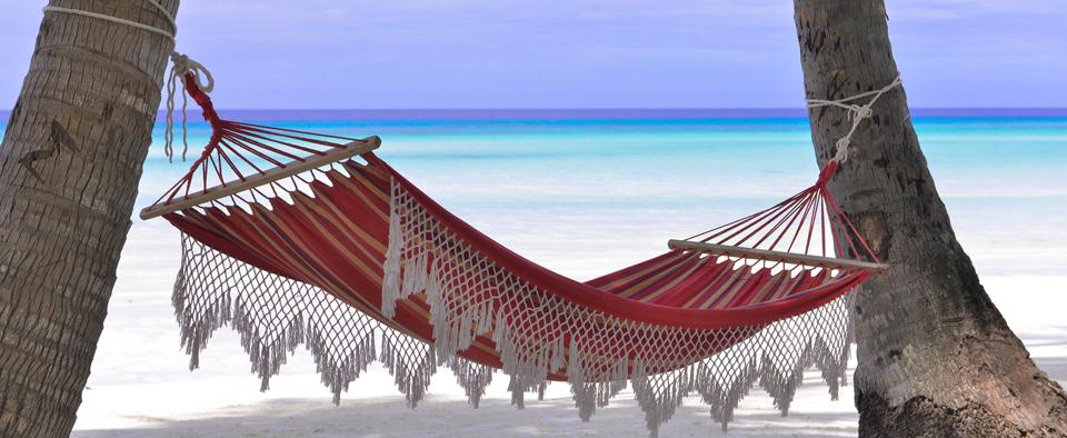 Confira nossa seleção de destinos nacionais e internacionais para viajar no 1º semestre.