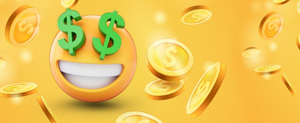 Campanha premia agentes que mais emitirem reservas Budget EUA. Saiba mais!